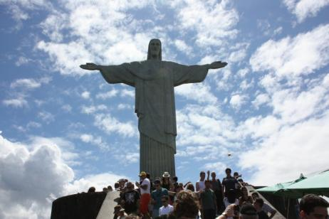 13 Day Brazil & Argentina Silver Program tour