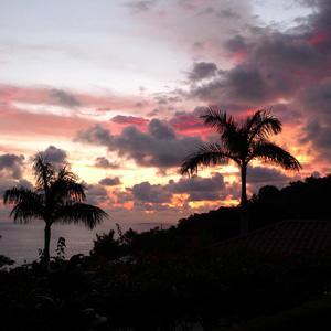 Costa Rica Wonders with Tortuguero & Guanacaste tour