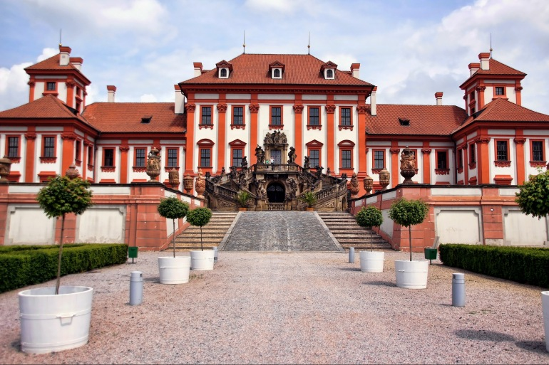 Architecture Czech republic_1530039_1920_P