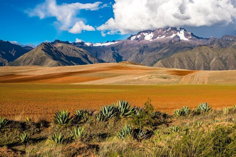 Mountain landscape Bolivia-2774927_1920_p