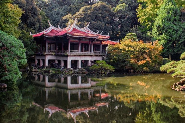 Nature Park of Tokyo-Japan-2805500_1280_p
