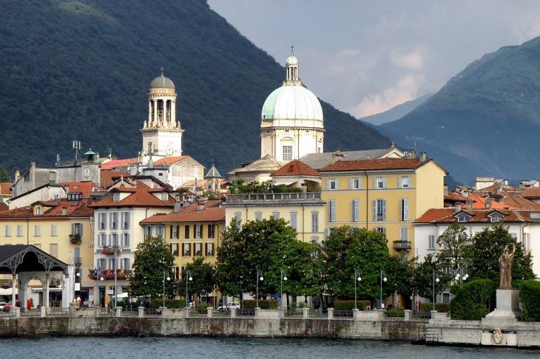 Assisi Perugia Secret Italy Trip