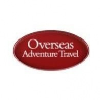 Overseas Adventure Travel (O.A.T. Tours)