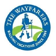 The Wayfarers