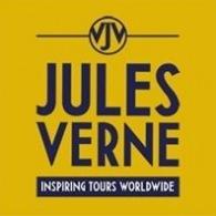 Voyages Jules Verne