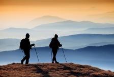 Trekking & Expeditions Attractions
