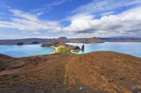 Galapagos Photographic Charter with Stig Brondbo (Nemo II) tour