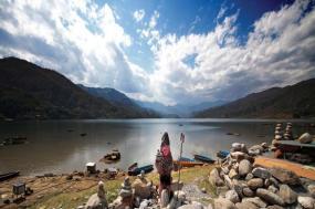 Nepal: Himalaya Highlights tour
