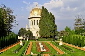 Jewish Israel Luxury Tour 10 days tour