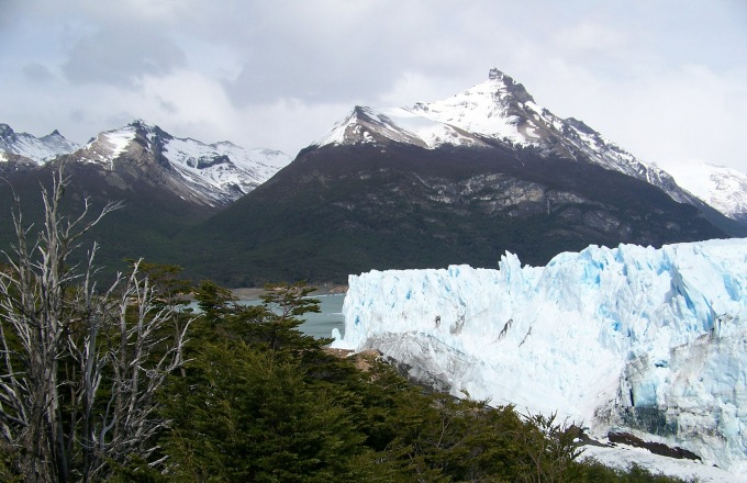 6- Day Los Glaciares National Park and Mount Fitz Roy tour