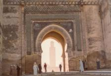 The Best of Morocco: Ancient Medinas to Modern Identity tour