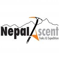 Nepal Ascent