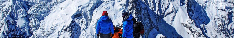 mera-peak-climb