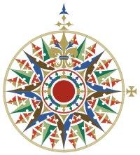 Catherine Whitworth logo
