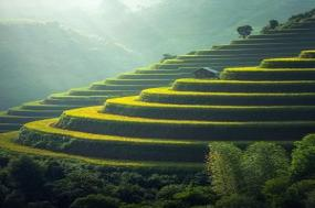 The Heart of Cambodia & Vietnam with Sapa, Hue & Danang  Northbound tour