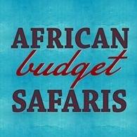 African Budget Safaris