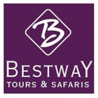 Bestway Tours & Safaris
