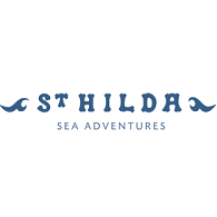 St Hilda Sea Adventures