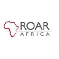 Micato Safaris vs Roar Africa Compared | Stride Travel