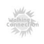walking connection