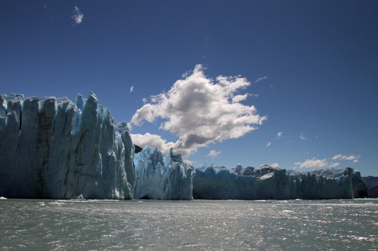 Argentina For Adventurers 21 Days tour
