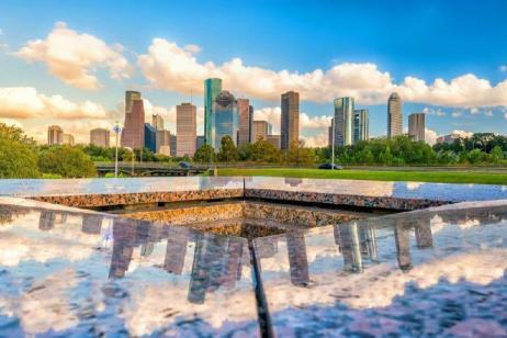 9-Day Texas Tour from Dallas: Fort Worth, Austin, San Antonio, New Orleans tour