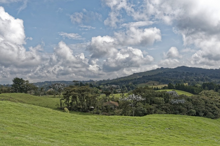 Landscape of Colombia-United States-3551193-1920-p