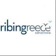 Ribingreece Expeditions