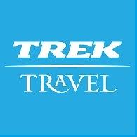 Trek Travel