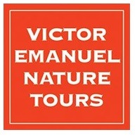 Victor Emanuel