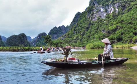 Angkor Wat Cai Be Timeless Wonders of Vietnam, Cambodia & the Mekong (2021) Trip