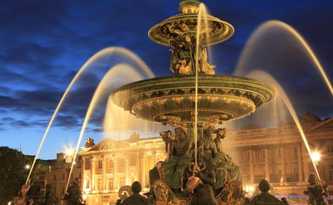Avignon Bordeaux Ultimate France (2021) Trip