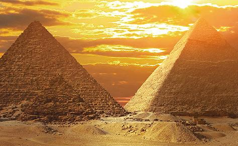 Aswan Cairo Splendors of Egypt & the Nile (2021) Trip