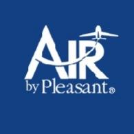Air by Pleasant