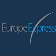Europe Express