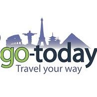 Go-today