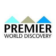 Premier World Discovery