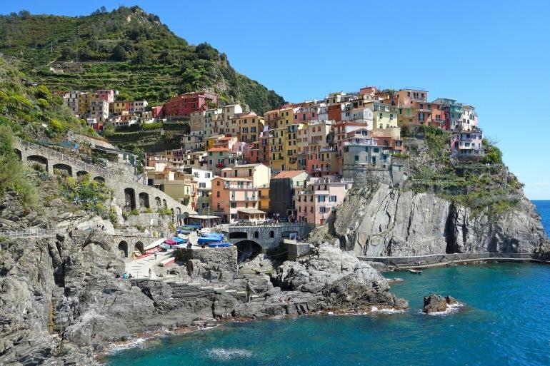 Cinque Terre-Italy-340348-P