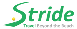 Stride Travel Pick Your Perfect Guided Trip