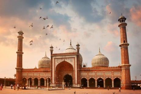 Highlights of India with Varanasi Summer 2019 - CostSaver tour