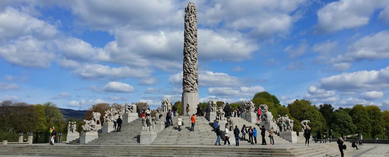 Olo Sculpture Park Art_Norway_338255_P