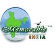 Memorable India