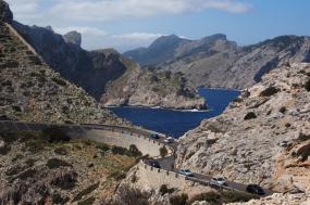 Barcelona & Island Of Mallorca tour