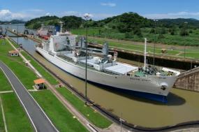 Discovery Panama Cruise tour