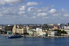 Havana to Cienfuegos tour