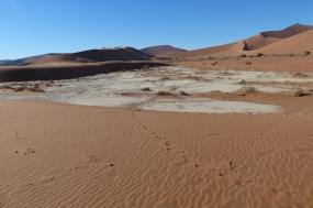 10 Days Namibia Adventure tour