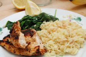 Morocco Culinary Tour – Savory Spices & Souks tour