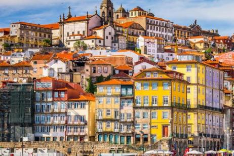 Treasures of Spain and Portugal Summer 2019 tour