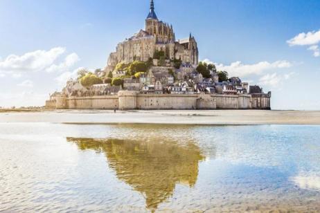 Best of France Summer 2019 tour