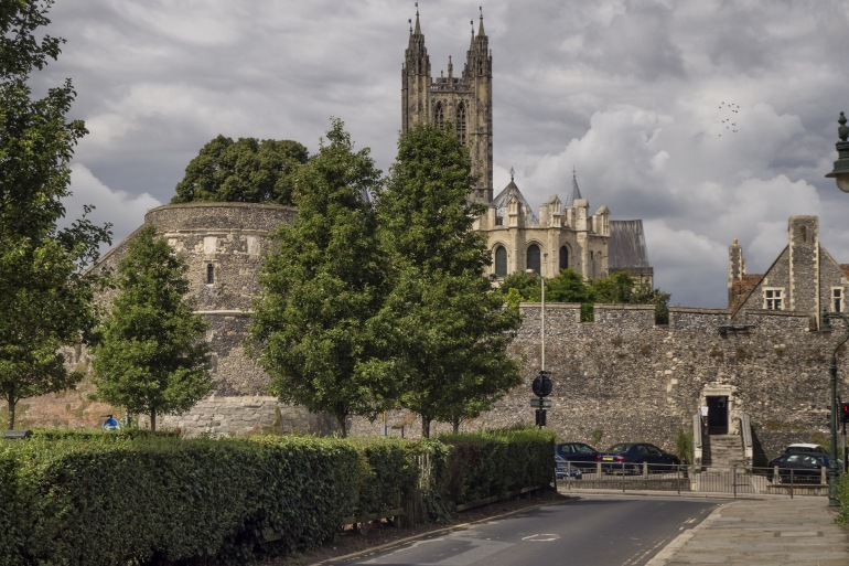 CanterburyWorld Heritage-London-1600018-p